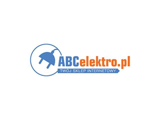 Przyciski modułowe - Abcelektro
