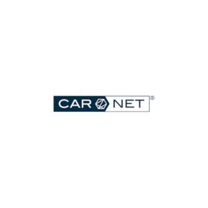 Wypożyczalnia Samochodów Płock