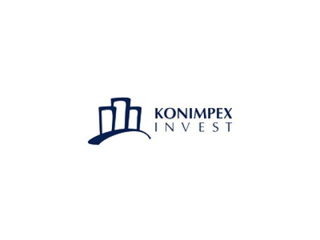 Inwestycje poznań mieszkania - KONIMPEX