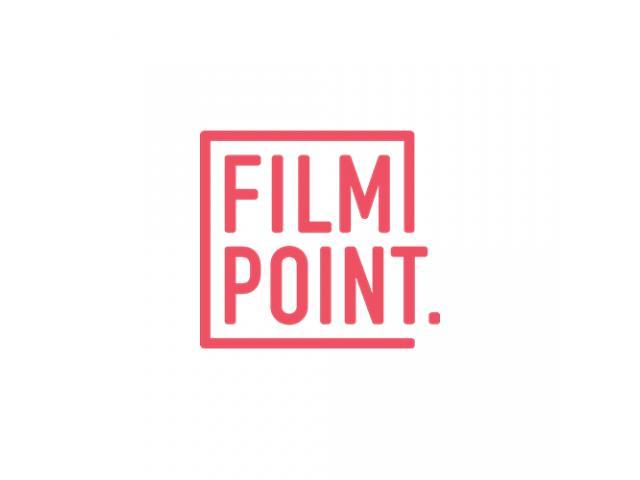 Dom produkcyjny - Filmpoint Sp. z o.o.