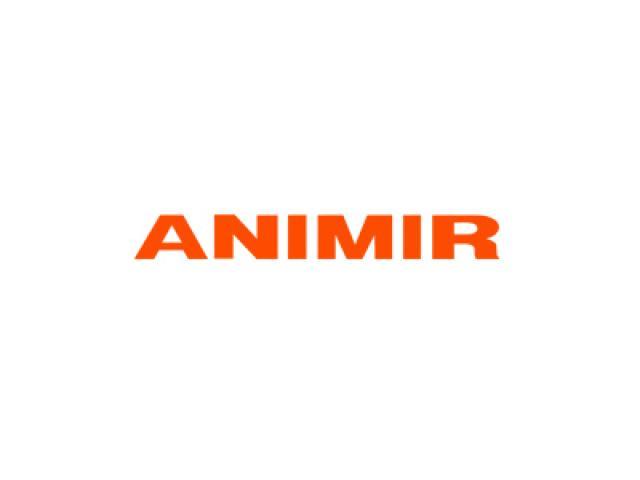 Hurtownia farb profesjonalnych - Animir