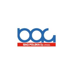 Gniotownik do zboża - BagPolska