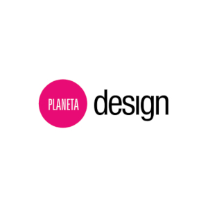 Meble Eko do salonu- Planeta Design