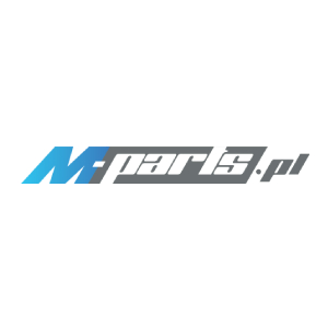 Części Ford Focus – M-parts