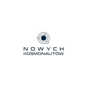 Lokalizacja osiedla Nowych Kosmonautów - Nowych kosmonautów
