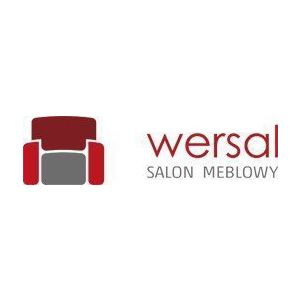 Meble Vigo - Meble Wersal