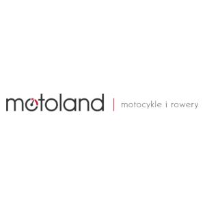 Skutery keeway - MotoLand
