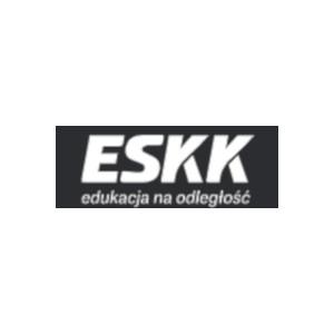 Nauka poprawnego pisania - ESKK