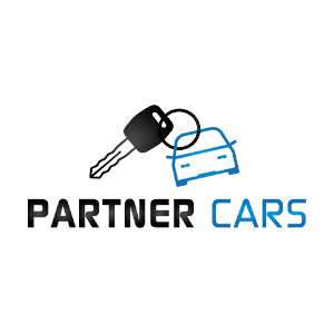 Wynajem Aut Zakopane - Partner Cars
