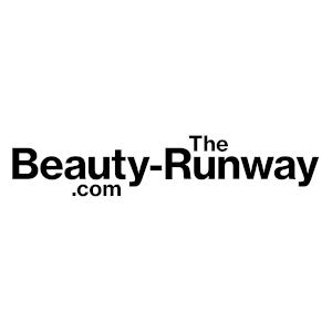 Krem wegański - The Beauty Runway