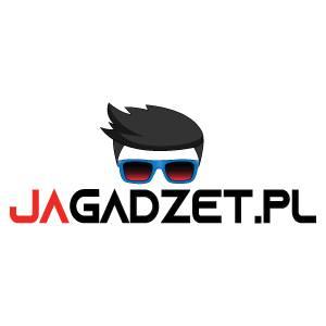 Fartuch do gotowania dla faceta - JaGadzet