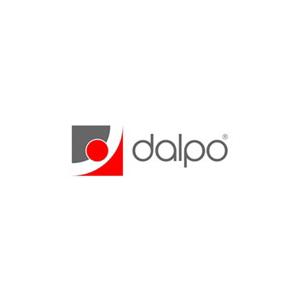 Ręczna maszynka do taśm pakowych - Sklep Dalpo