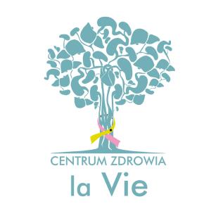 Prywatna klinika Poznań - Klinika La Vie