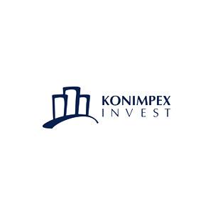 Lokale Użytkowe na Sprzedaż - Konimpex-Invest