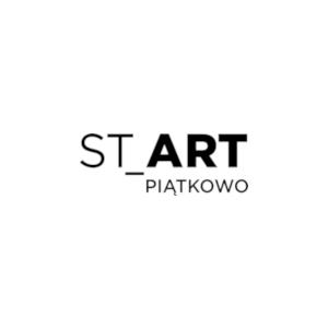 Mieszkanie sprzedaż Poznań Piątkowo - ST_ART Piątkowo