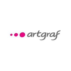 Druk solwentowy - Artgraf