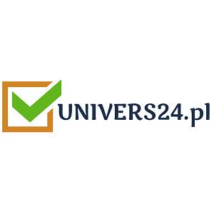 Garnek hermetyczny Bolesławiec - Univers24