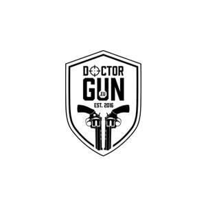 Akcesoria czarnoprochowe - Doctor Gun