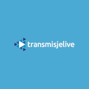 Wóz transmisyjny SD/HD/4K - TransmisjeLive