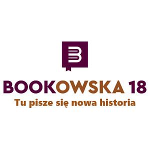 Nowe mieszkania w centrum Poznań - Bookowska 18