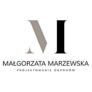 Projektowanie balkonów - Małgorzata Marzewska