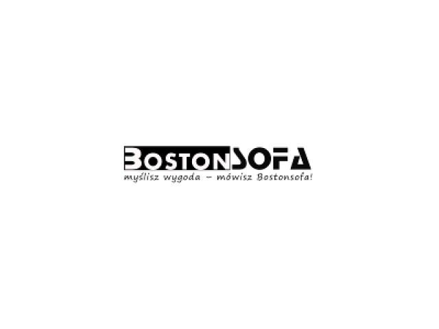 Meble skórzane - Bostonsofa