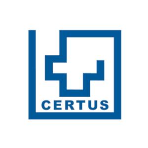 Poradnia Lekarza Rodzinnego - Certus
