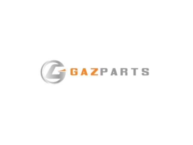 Części do samochodów dostawczych - Sklep.gazparts